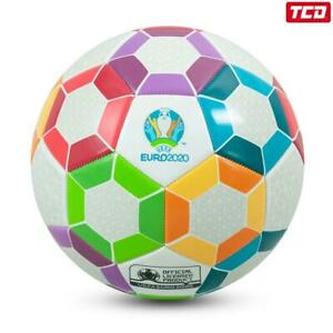 Euro 2020 Football - Official Licenced Product - Size 5
