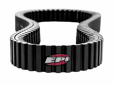 EPI Severe Duty CVT Drive Belt - Can-Am 800R 1000 Outlander 2007-2014 MAX XT LTD