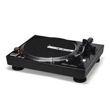 Reloop Rp2000usb Direct Drive DJ Vinyl Hi-fi HIFI Deck USB Turntable Rp-2000usb