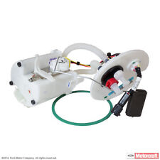 OEM NEW Lincoln LS, Thunderbird, Complete Fuel Pump Assembly, Jaguar S-Type