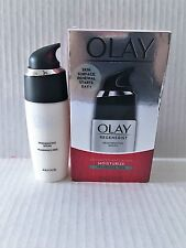 Olay Regenerist Advanced Anti-Aging Regenerating Serum (Fragrance-Free)