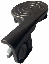 For Dyson DC24, DC24i Vacuum Hoover Cleaner Brush Roller Bar End Cap Bearing