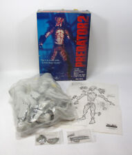 Predator 2 Original Argonauts 1/6 Scale Vinyl Model Kit 291SW02