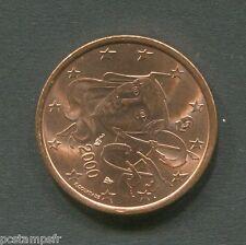 FRANCE - pièce PIECE de 5 cts d' euro 2006 - TTB, VF COIN