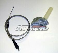 Streamline Vortex Twist Throttle Kit Kawasaki KFX450 KFX 450 08 09 10 11 12 13