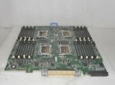 Dell FP13T PowerEdge R815 AMD Socket G34 DDR3 Systemboard
