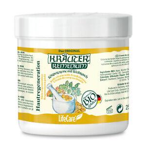 Crema con incenso ed erbe BIO 250ml + Gel riscaldatore Potere dell'orso 500ml