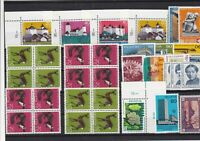 Switzerland mint never hinged Stamps  Ref 15297