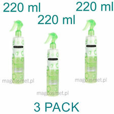 Morfose Biotin Two Phase Conditioner 220ml 3 PACK