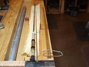 VINTAGE Phillipson Aristo Spinning Rod