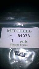 MITCHELL MODELS 330,330A,440,440 MATCH &44 0ALC BAIL LOCK BUTTON. PART REF#81073