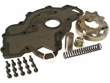 For 2005-2010 Chevrolet Cobalt Oil Pump Repair Kit 73873NC 2006 2007 2008 2009