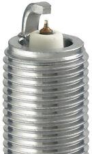 NGK 4344 Iridium Spark Plug