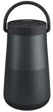 Bose SoundLink Revolve+  Speaker -  Black
