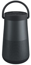 Bose SoundLink Revolve Plus + Portable Bluetooth Speaker Wireless Brand New