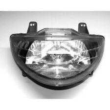 Headlight Assembly 33100-125-000 Adly Moto Herchee Blazer 50cc ATV