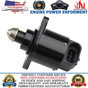 Idle Air Control Valve Motor for Dodge B150 B1500 B250 B2500 Ram Durango Dakota