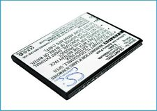 Li-ion Battery for Samsung GT-S5690 SPH-M930ZKABST StraightTalk Galaxy Wonder