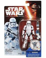 Disney Star Wars Dark Vador neige mission de la Force Réveille Empire Strikes Back