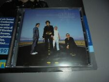 CD THE CRANBERRIES STARS THE BEST OF 1992-2002 I TV SORRISI E CANZONI