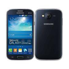 Samsung Galaxy Grand Neo Plus DUOS i9060 8GB Unlocked GSM 3G Smartphone