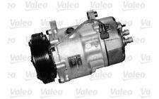 VALEO Compresor, aire acondicionado VOLKSWAGEN TRANSPORTER LT 699161