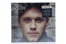 Niall Horan : Flicker [Deluxe Edition] (CD, Oct-2017, Virgin EMI) NEW!!!
