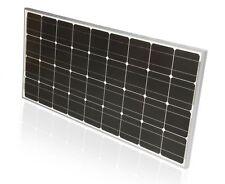 Solarpanel 150Watt 150W Solarmodul Solarzelle 12 Volt 12V Solar Monokristallin