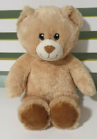 BUILD A BEAR  TEDDY BEAR BROWN EYES NAKED 40CM BUILD A BEAR TOY BAB