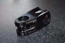 Thomson Elite X4 Stem 60mm 31.8mm, Enduro, Downhill