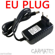 Battery charger adaptor for Dyson DC44 ANIMAL 22.2V Vacuum Cleaner EU
