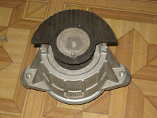 Mercedes C230 C250 C280 C300 C350 E350 Engine Support, PART# 2042400917, OEM