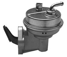 NEW KEM 41375 Mechanical Fuel Pump | Fits 80-83 Jeep Pontiac Oldsmobile