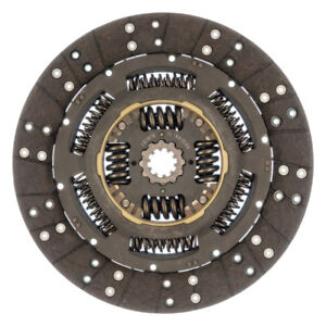 Clutch Pressure Plate and Disc Set Exedy CD1976