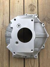 Chevrolet Car & Truck Manual Transmission Parts for sale | eBay