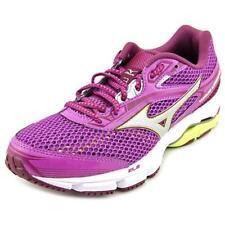 Chaussures Mizuno pour femme pointure 40