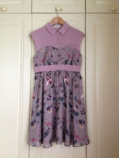 Wedding Guest Any Occasion Floral Dresses for Women