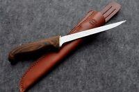 Marttiini Filiermesser Filetiermesser Finnland Messer Anglermesser 901215