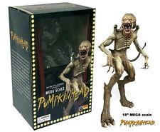 Pumpkinhead figura PVC 50cm Sota Toys