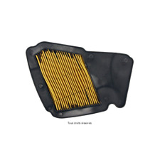 SIFAM - Filtre Air Compatible Mbk/Compatible Yamaha 50 4T