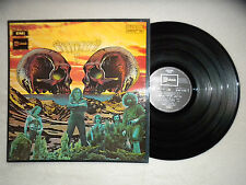 "LP 33T STEPPENWOLF ""7"" STATESIDE 2C 062-91908 FRANCE §"