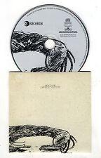 Cd PROMO DANIELE SILVESTRI Hold me - 1996 cds singolo single