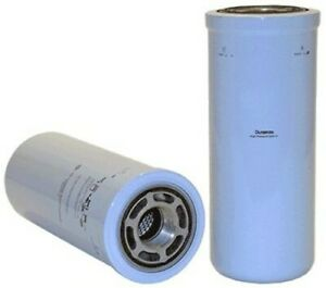 Wix   Hydraulic Filter  51733