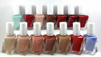 Essie Gel Couture - SHADE EXTENSION COLLECTION - 0.46oz
