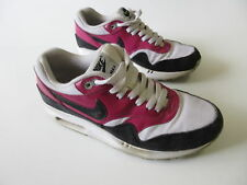 Women's NIKE 'Air Max 1 Essential' Sz 9 US Casual Shoes VGCon | 3+ Extra 10% Off