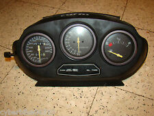 SUZUKI GSXF 600 - GSX 600 F - 1994 - BLOC COMPTEUR 35 000 KM