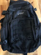 Yukon Outfitters Tactical Backpack