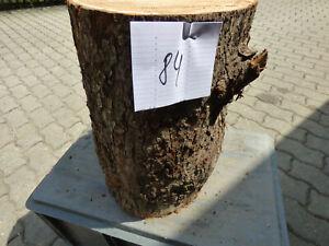 Drechselholz Grünholz Apfelbaum Apfelholz Apfel Basteln Schnitzholz Drechseln 84