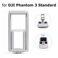 3.5-10''Remote Control Mobile Holder Silver PAD Mount for DJI Phantom 3 Standard