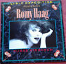 "Lyric Expedition featuring Romy Haag / Süsse Kirschen 12"" Maxi Vinyl 3 Versions"